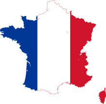 512px-France_Flag_Map.svg