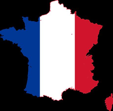 512px-France_Flag_Map.svg