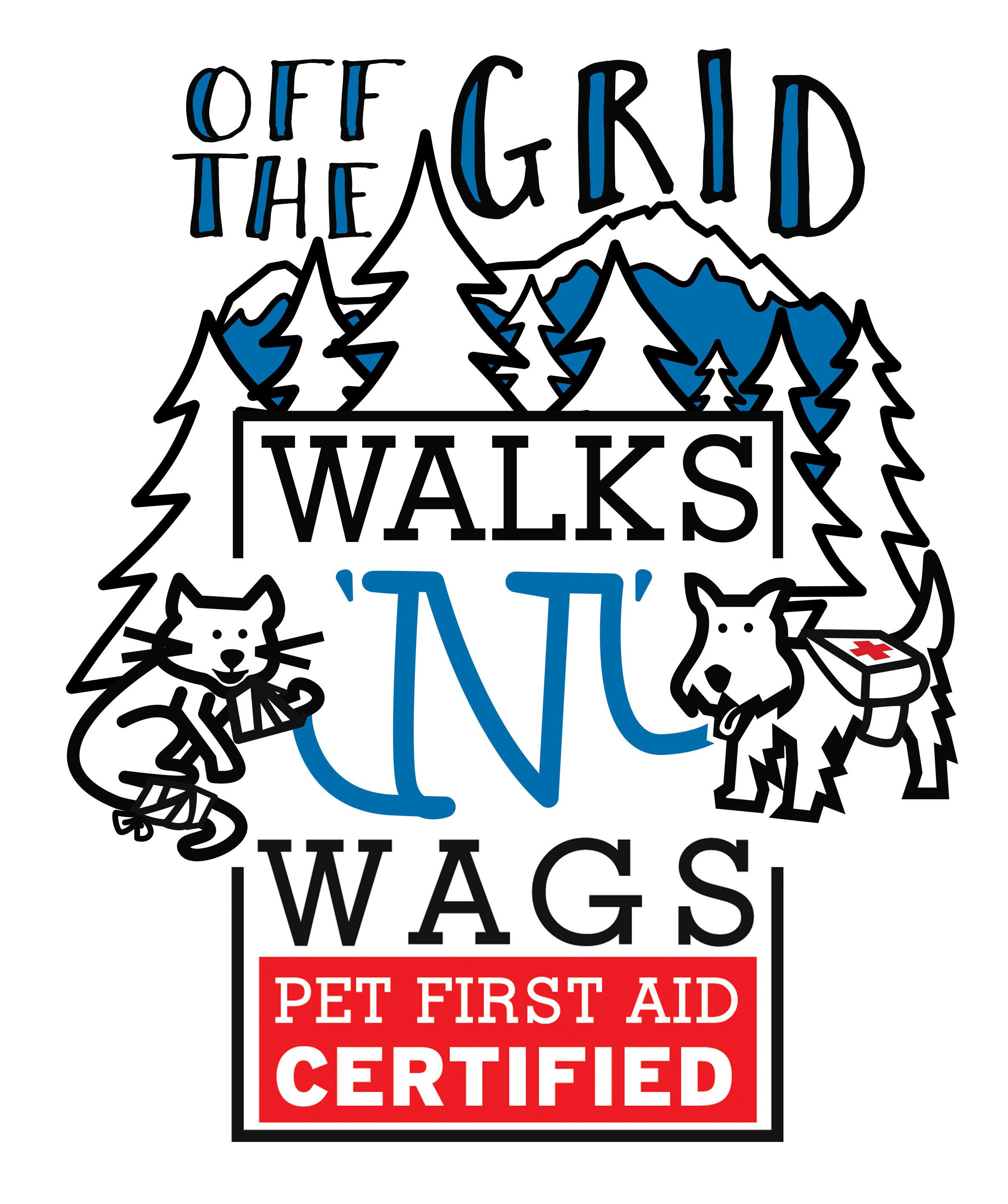 http://walksnwags.com