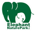 https://www.elephantnaturepark.org