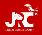 Jaguar Rescue Foundation